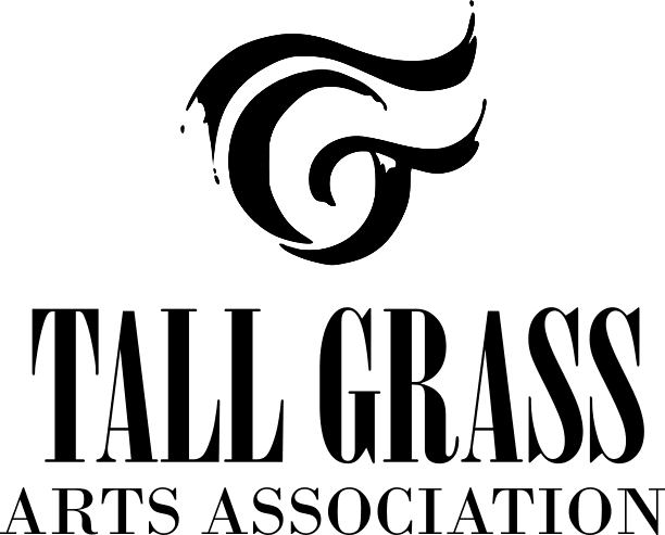 Tall Grass Arts Association