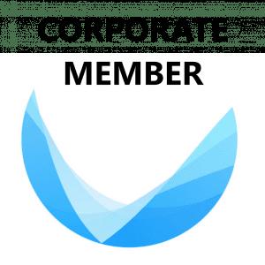 Corporate Member