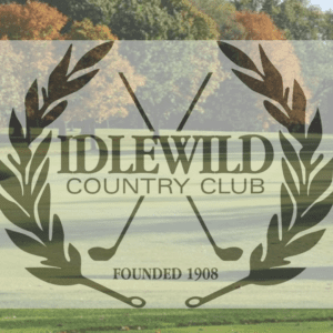 Idlewild Country Club